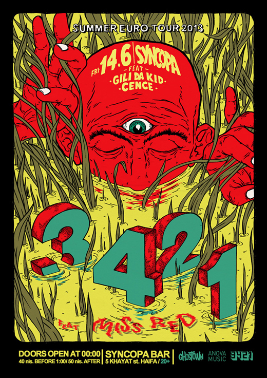 3421poster-web-syncopa
