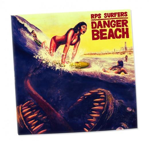 RPS_SURFERS
