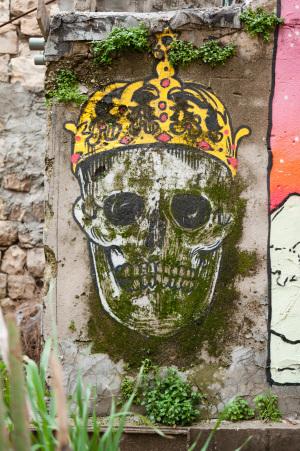graffiti street art broken fingaz haifa israel unga tant kip deso gypsy