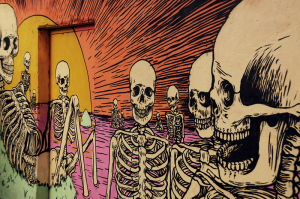 graffiti street art broken fingaz haifa israel unga tant kip deso london hackney