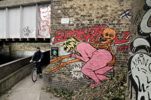 graffiti street art broken fingaz haifa israel unga tant kip deso orgy london