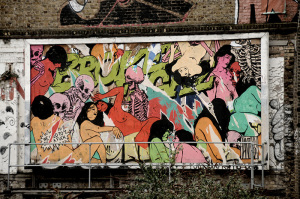 graffiti street art broken fingaz haifa israel unga tant kip deso sex skulls orgy london
