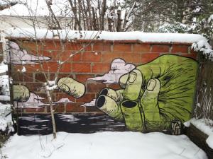 graffiti street art broken fingaz haifa israel unga tant kip deso paris