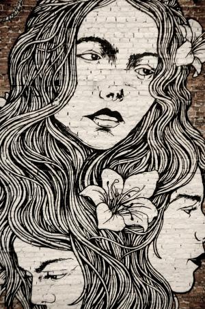 graffiti street art broken fingaz haifa israel unga tant kip deso