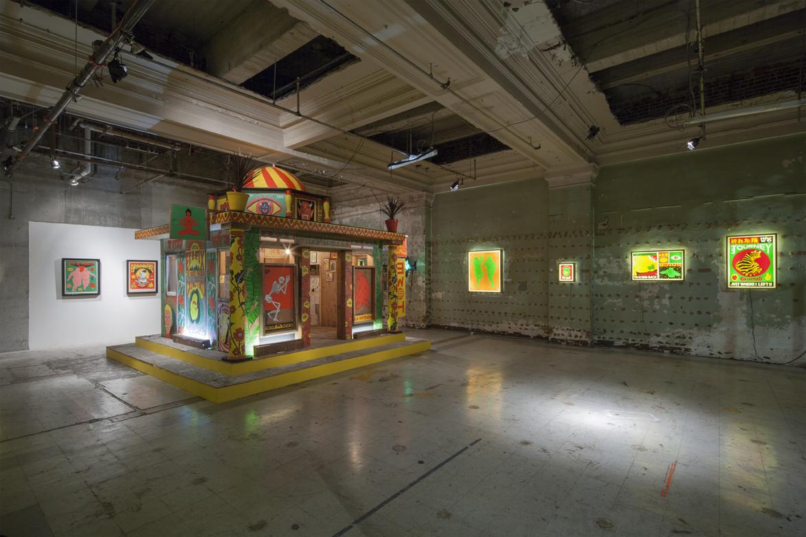 Broken-Fingaz-Journey-Galactiko-Howard-Griffin-Gallery-16
