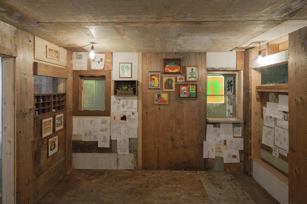 Broken-Fingaz-Journey-Galactiko-Howard-Griffin-Gallery-17