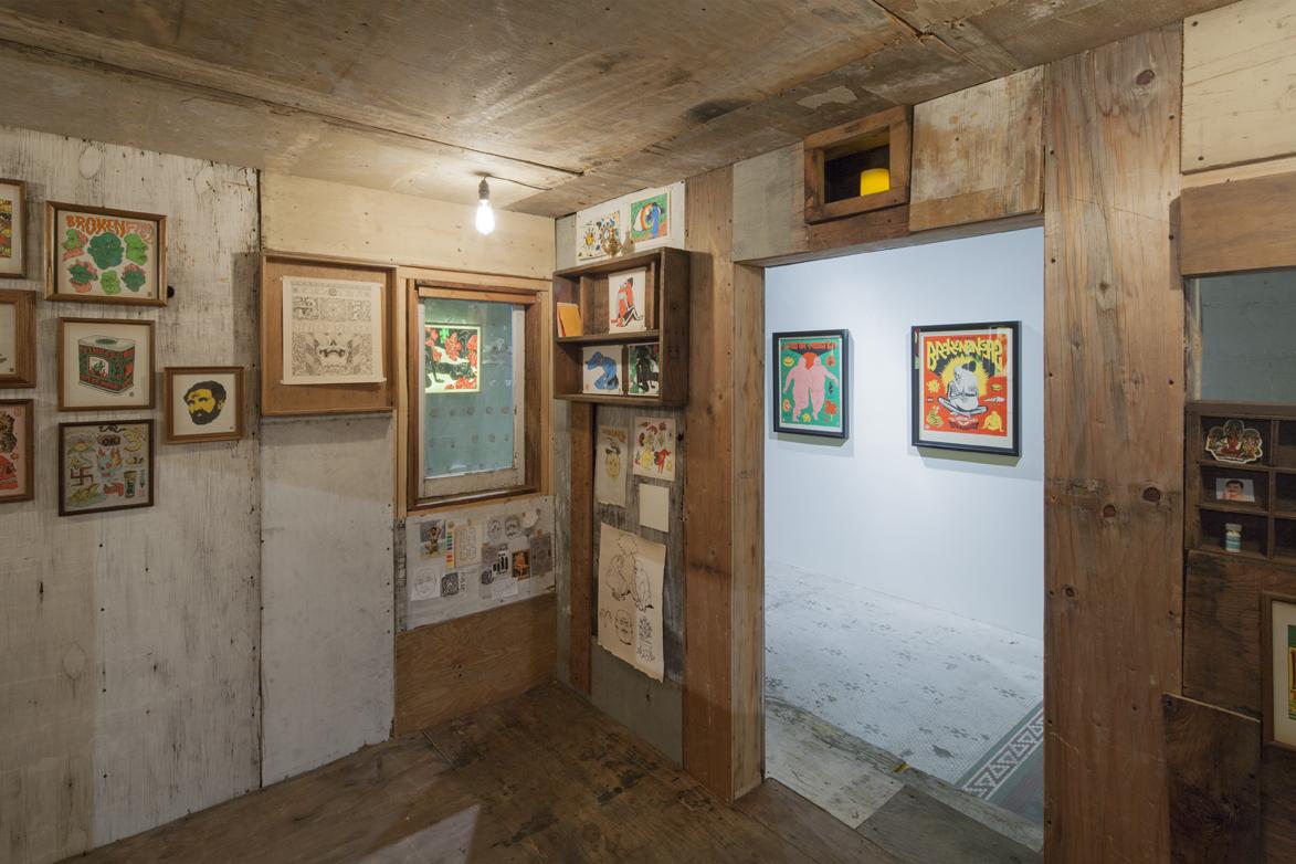 Broken-Fingaz-Journey-Galactiko-Howard-Griffin-Gallery-18