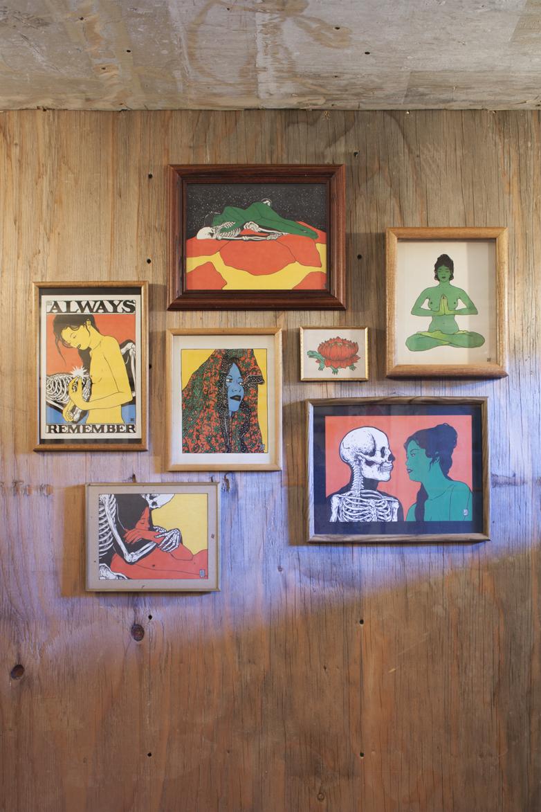 Broken-Fingaz-Journey-Galactiko-Howard-Griffin-Gallery-2