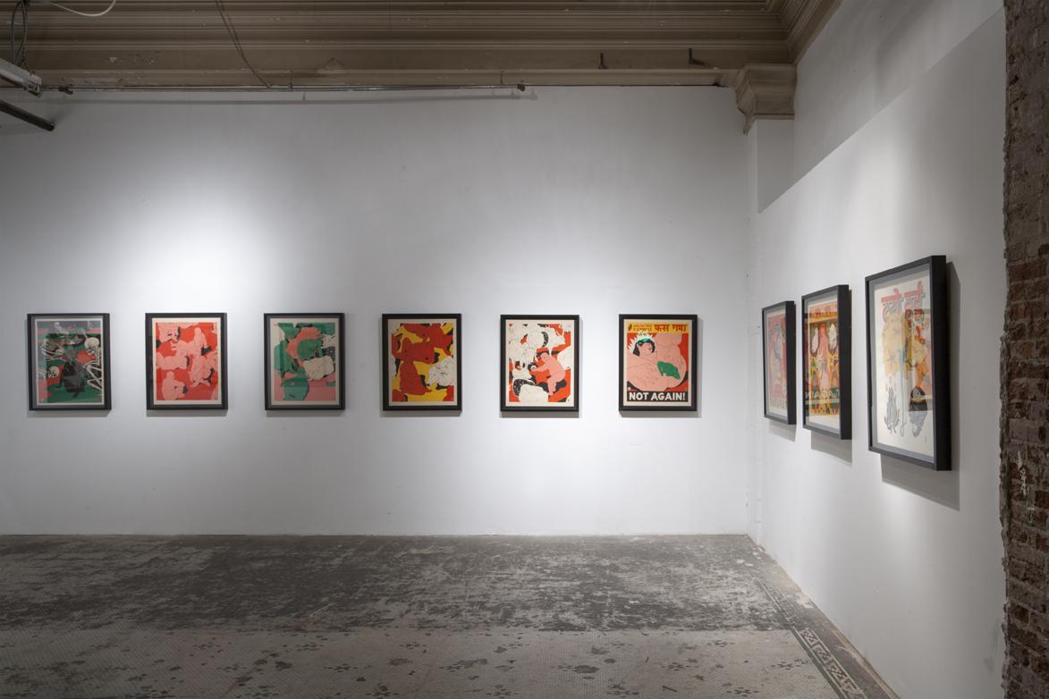 Broken-Fingaz-Journey-Galactiko-Howard-Griffin-Gallery-5