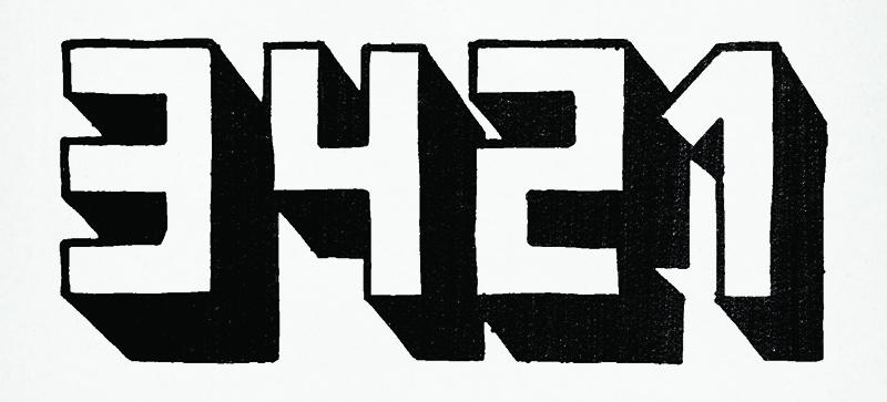3421 logo copy