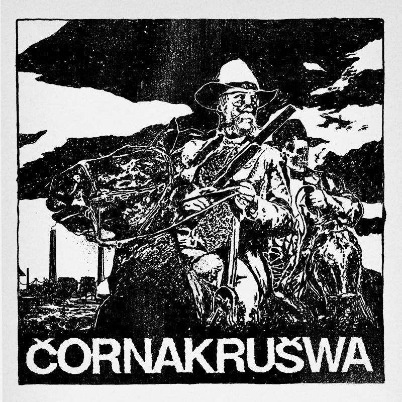 CORNAKRUSWA S