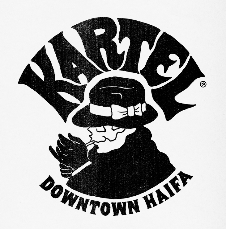 Kartel-Logo-Final2 copy