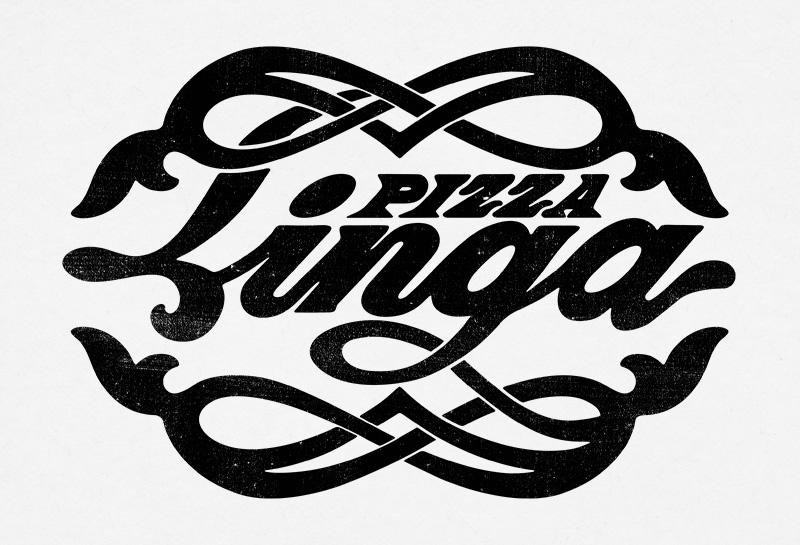 LINGA LOGO BLACK NOFRAME WEB