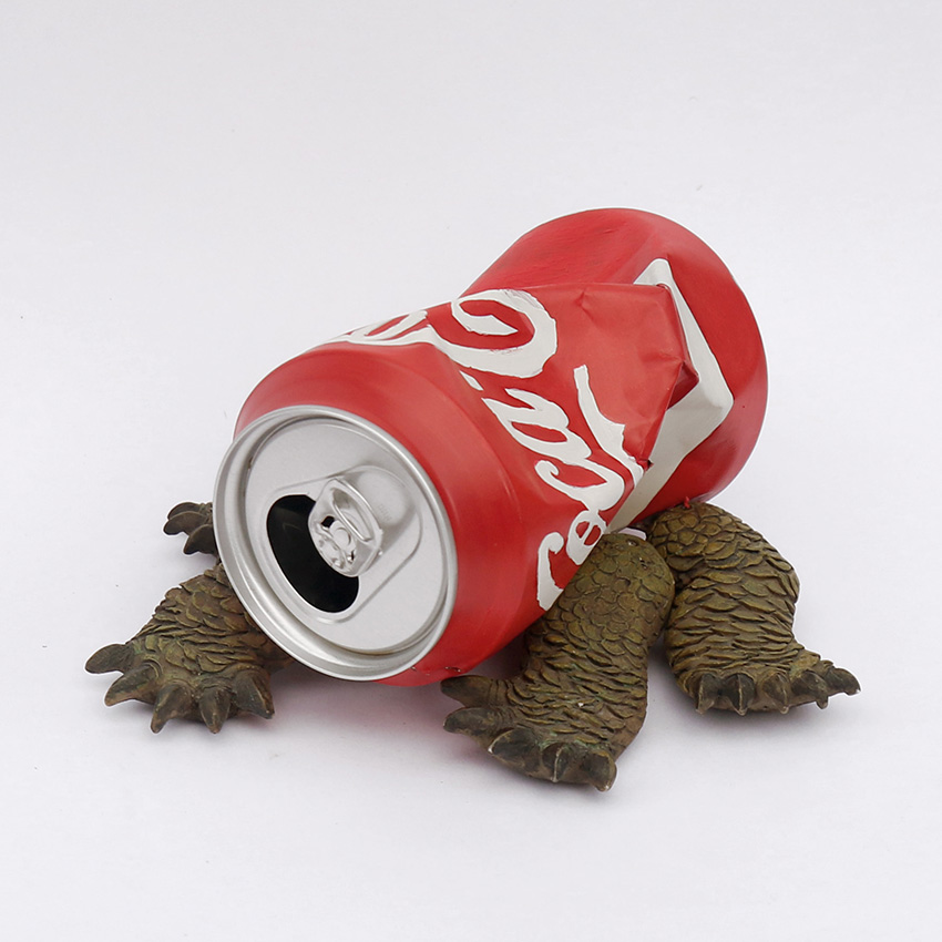 UNGA_YWDT_Cola