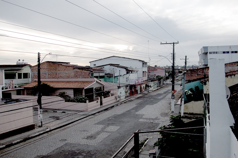 18 BRAZIL 2016 s