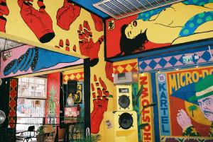 haifa street art graffiti broken fingaz erotic art unga bfc brazil tant deso telaviv kartel