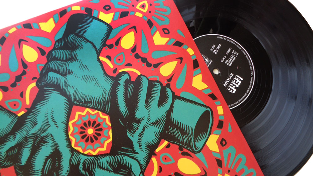 Vinyl-photo-BFC