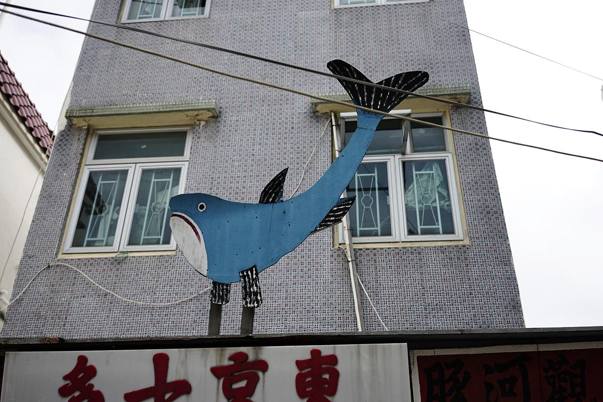Hong kong china asia haifa street art graffiti broken fingaz erotic art tant deso haifa israel unga bfc