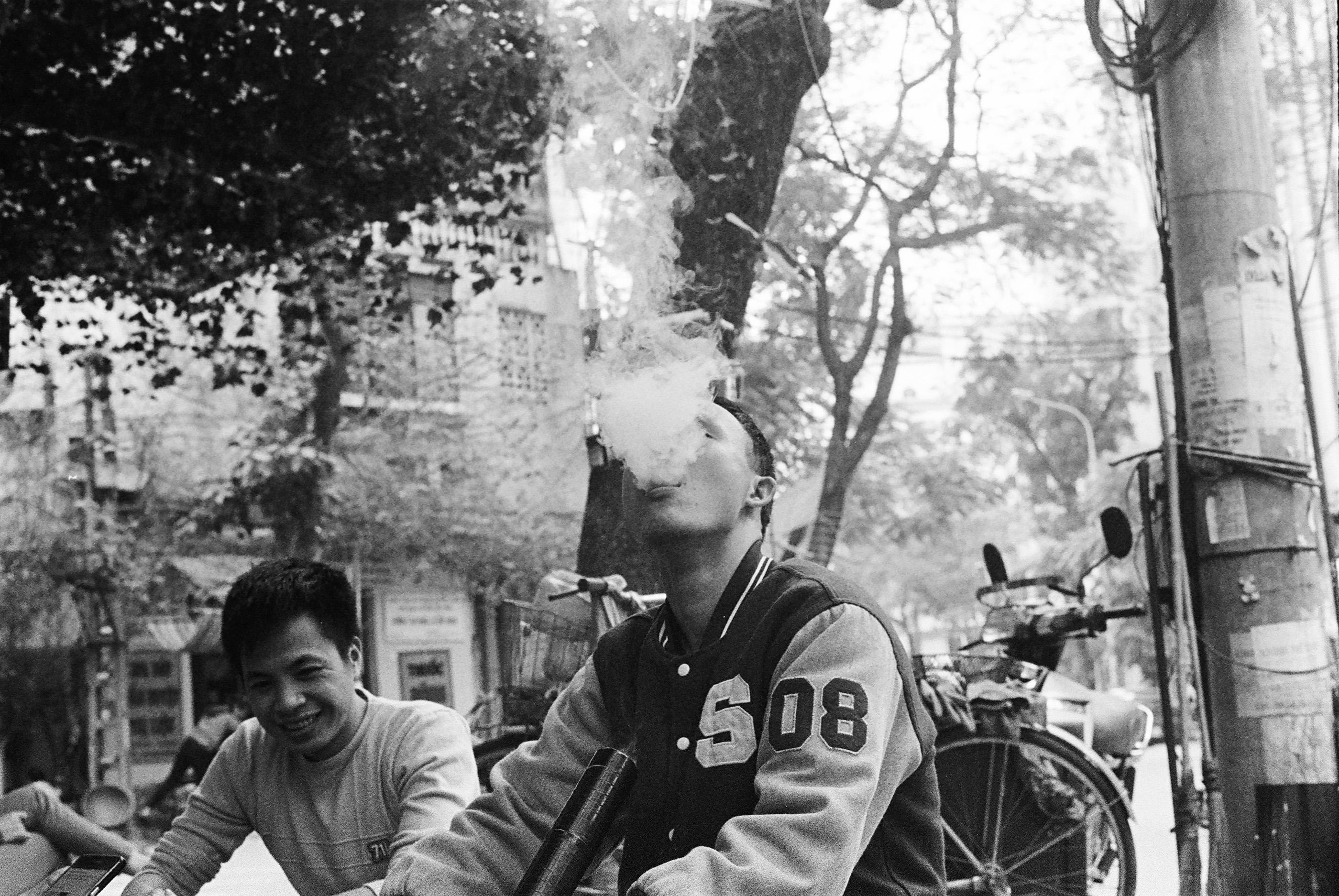 6 TANT VIETNAM M